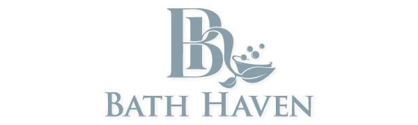 bath haven logo