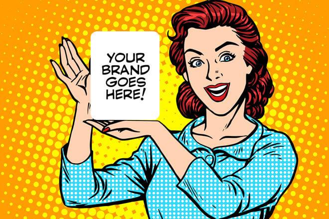 Spotlight Brand Services Amazon Optimization Experts Brand Optimization