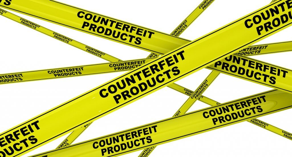 Spotlight Brand Services Amazon Optimization Experts Counterfeit Products