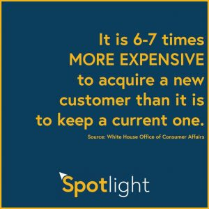 Spotlight Brand Services Amazon Optimization Experts Customer Acquisition